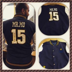jacket mr mo
